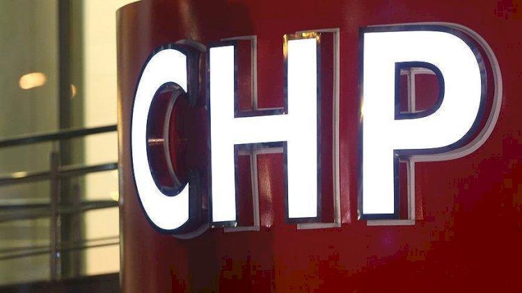 CHP'den Katar'da ofis açma kararı