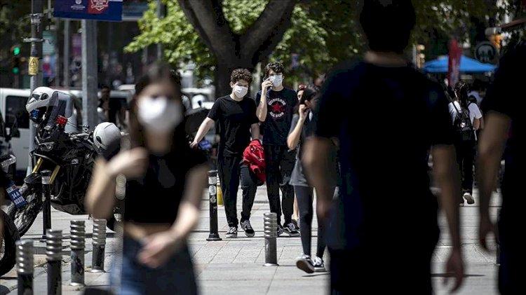 İstanbul'da koronavirüs tehlikesi: 'Patladı, patlayacak!'