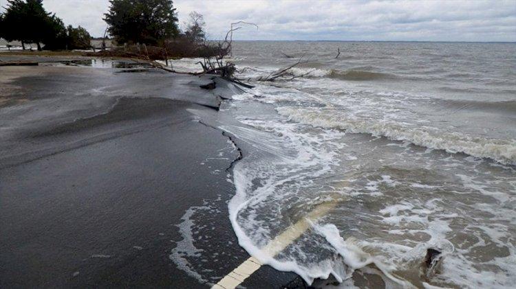 Deniz taşması, selden korunmak için ne yapılabilir?