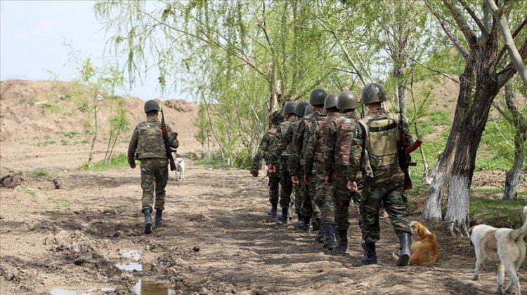 AGİT duyurdu! Azerbaycan ve Ermenistan sivilleri hedef almama konusunda anlaştı