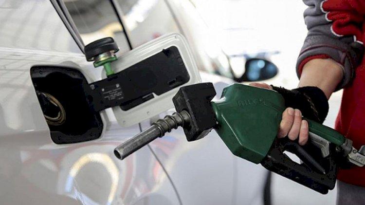 Motorin ve benzin fiyatlarına düzenleme
