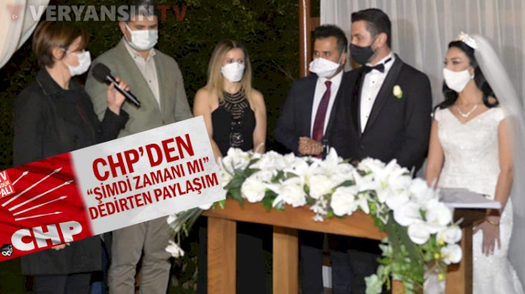 Canan Kaftancıoğlu, Odatv'ye bile pes dedirtti