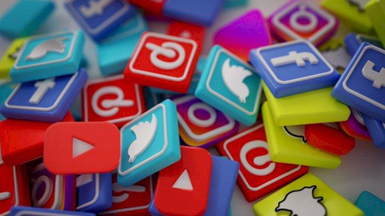 Sosyal medya platformları için geri sayım başladı: Yarın sona eriyor