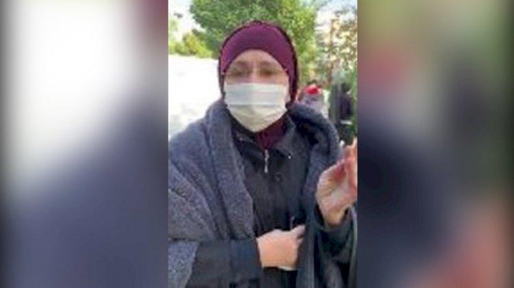 Depremzede Türk Telekom'a isyan etti: İptal istedim, ya dondurursun ya da 100 bin lira ödersin dediler