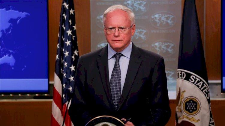 Jefrry 'Türkiye operasyon yapmayacak' demişti...'Müzakereler sonuçsuz kaldı' iddiası