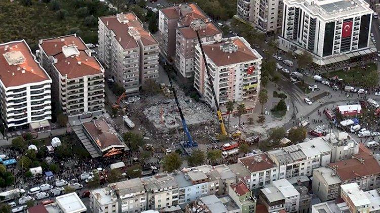 Vicdansızlığın böylesi! Deprem sonrası kiralar 500 lira yükseldi
