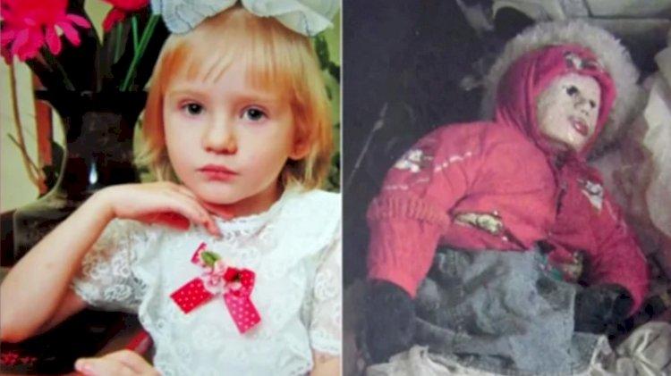 29 kız çocuğunun cesedini mezarlarından çalıp, satmak için mumyaladı!