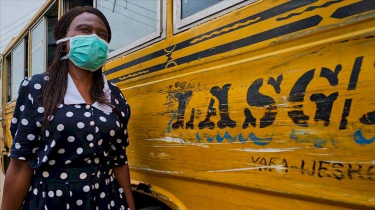 Nijerya'da 'gizemli hastalık' nedeniyle 15 kişi öldü