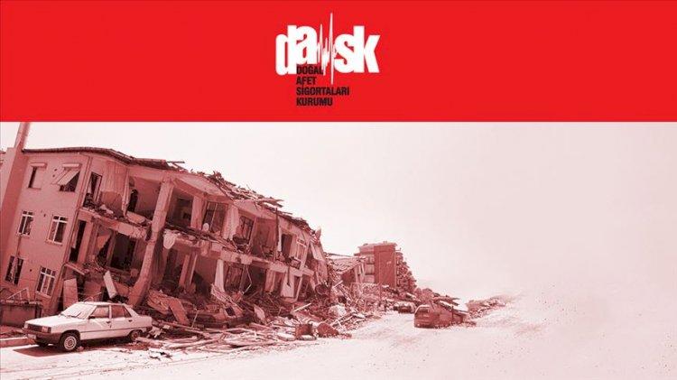 Fatih Altaylı'dan 'DASK' tepkisi: Böyle bir sistem ne halta yarar!