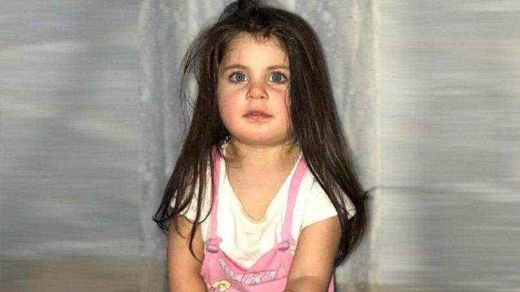 Leyla Aydemir cinayetinde karara itiraz