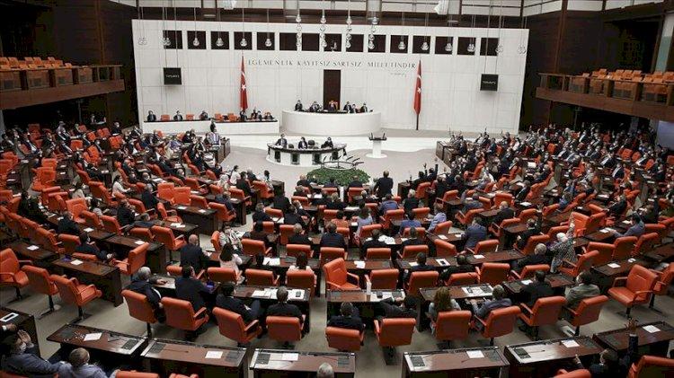 Sendikalardan hükümete torba yasa uyarısı