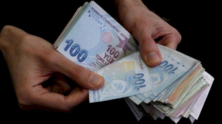 Vergi ve harçlara zam oranı belli oldu