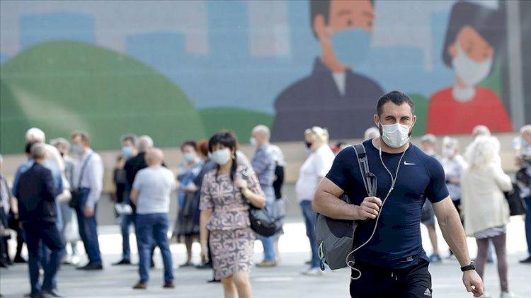 Koronavirüs zengin ülkelerde 5 kat daha fazla öldürüyor