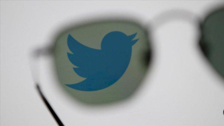 Twitter'da Türkiye'nin en çok konuştuğu kişi ve konular açıklandı