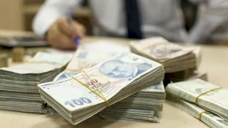 Vergi borçlarına yapılandırma