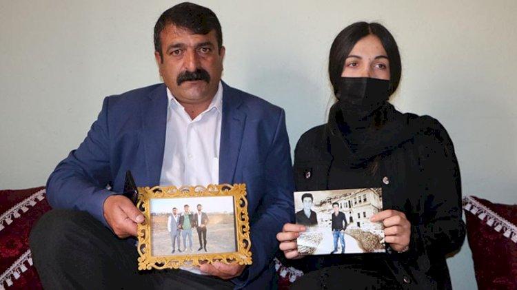 PKK'nın katlettiği 19 yaşındaki Selim 10 gün sonra askere gidecekmiş