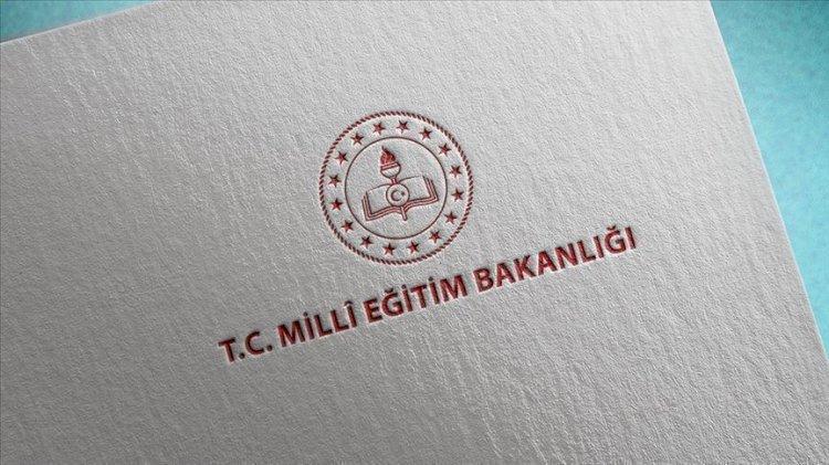 İlçe milli eğitim müdürlüğü 'laikliği' de boykot listesine ekledi