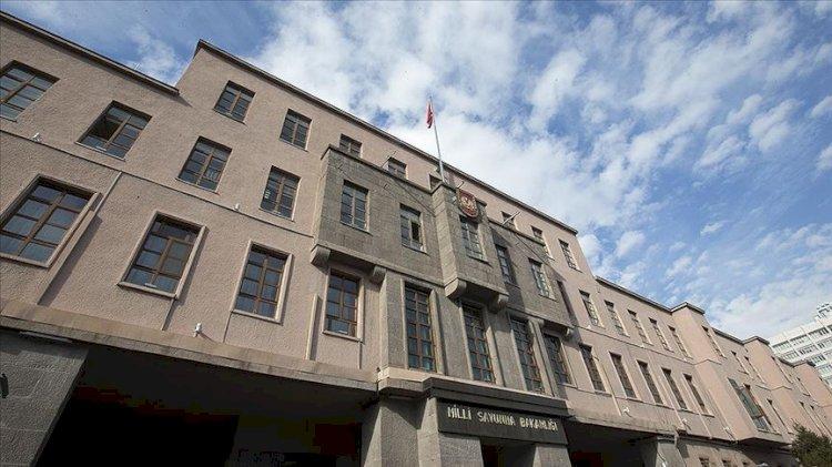 MSB ve MİT için dikkat çeken karar: Diğer kurumlara 'sınırsız' atama