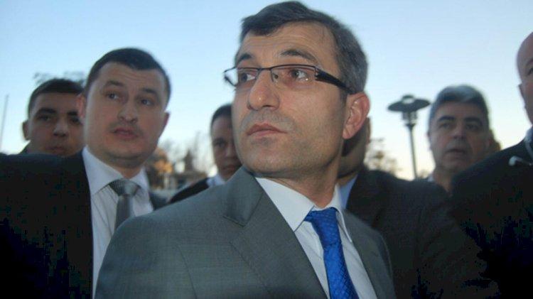 Hrant Dink cinayetinde yeni iddianame... FETÖ'cü savcının 17 yıla kadar hapsi istendi