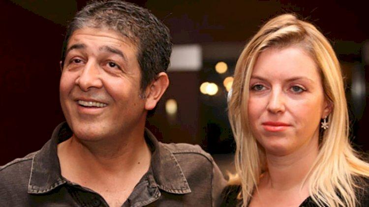 Murat Göğebakan'ın eski eşi Sema Bekmez'den acı haber!
