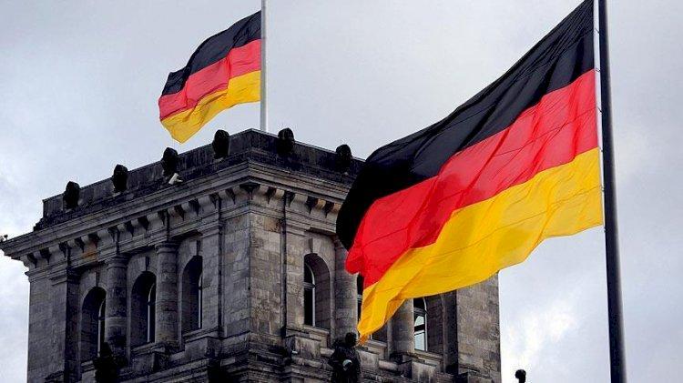 Almanya'dan korona kararı: Türkiye ile yapılan anlaşma kaldırıldı