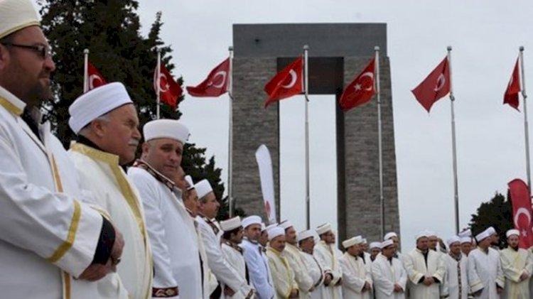 Kamuda din görevlileri istihdamı, öğretmen istihdamını geçti