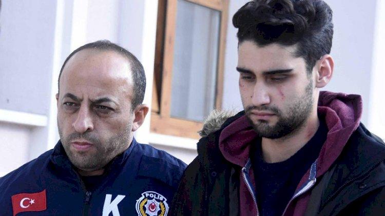 Kadir Şeker'e verilen cezaya itiraz: Müebbet isteyecekler