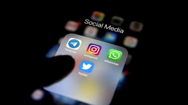 Sosyal medya paylaşımlarına noter tespiti