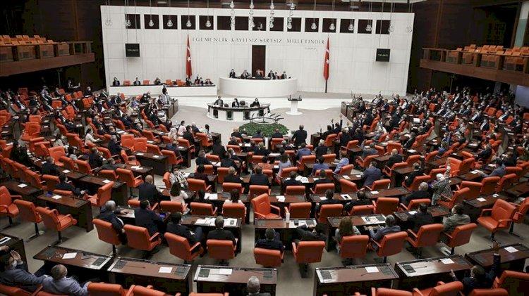 'Seçim hazırlığı' gibi revizyon... İşte AKP'nin Seçim Kanunu adımı