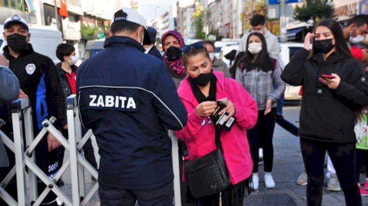 İstanbul'da önemli HES kodu kararı