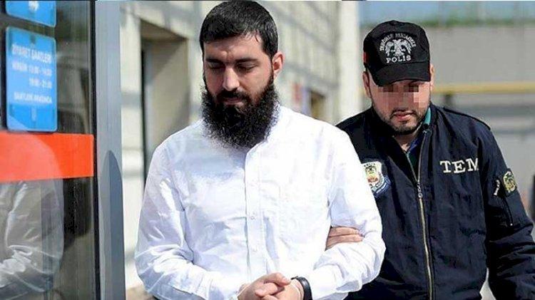 Ebu Hanzala için 'El-Kaide' davasından istenen ceza belli oldu