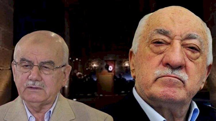 'Karanlık kurul'da büyük çekişme... Fetullah Gülen'in 'Samsunlu hoca'sı kimdir?