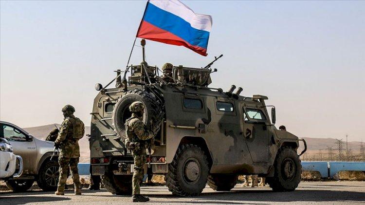 Karabağ anlaşmasında 'Barış Gücü' çekincesi