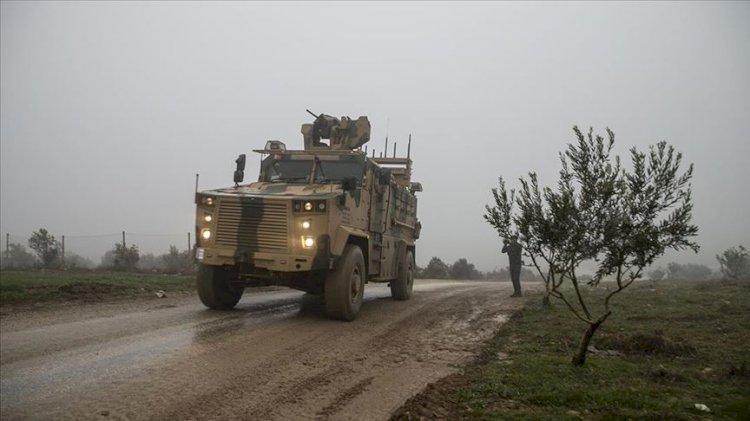 Türk gözlem gücü  Karabağ'da mı olacak? Rusya'dan açıklama