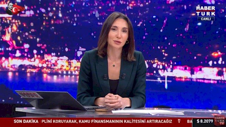 Spikerden ilginç Atatürk anması: Online anıp offline dalıp gitmek olmaz