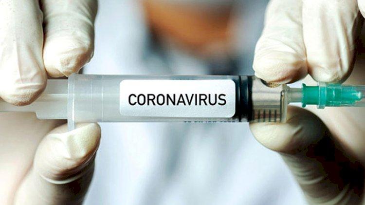Pfizer'in geliştirdiği koronavirüs aşısının fiyatı belli oldu