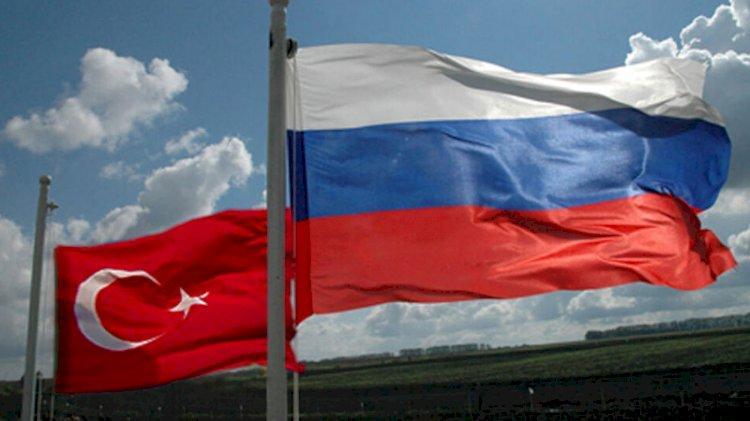 Azerbaycan'dan 'Türk-Rus barış gücü' açıklaması