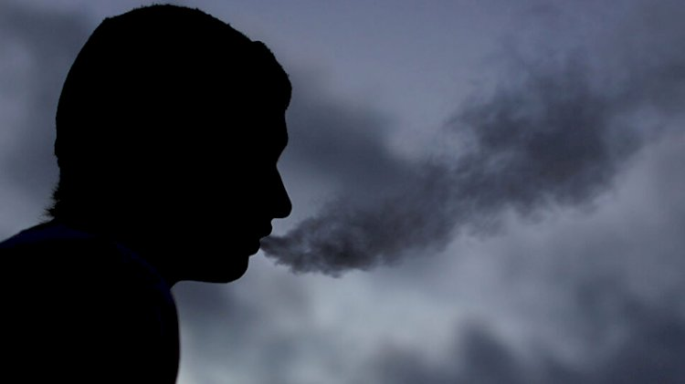 Hangi illerde sokakta sigara içmek yasaklandı?