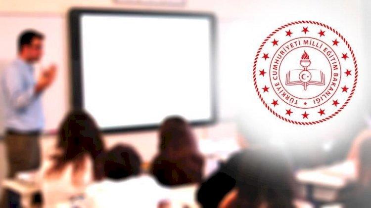 Öğretmen skandalı anlattı... Milli Eğitim'deki tayin düzenbazları!