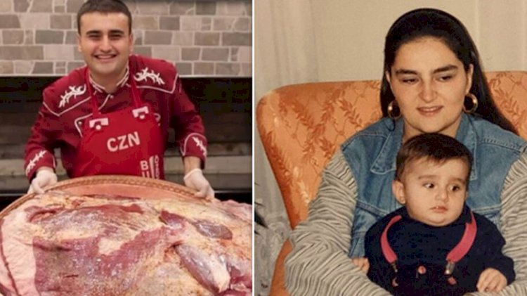 İstanbul Tıp Fakültesi'nde rüşvet iddiası! CZN Burak'ın annesi hakkında flaş karar