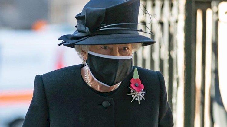 İngiltere'de aşı sıralaması yapıldı... Kraliçe ikinci grupta