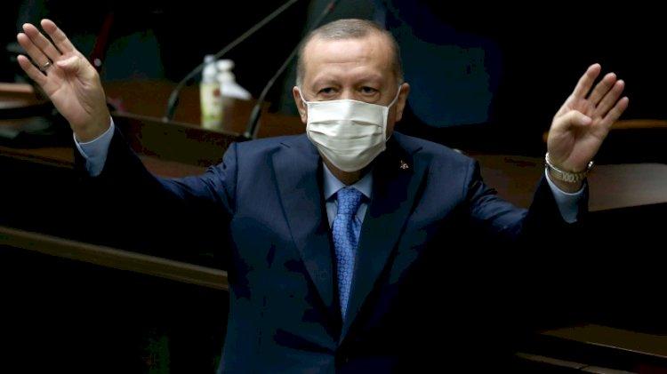 Sevilay Yılman çok umutlanmış: Erdoğan'da eskiye dönüş niyeti gördüm!