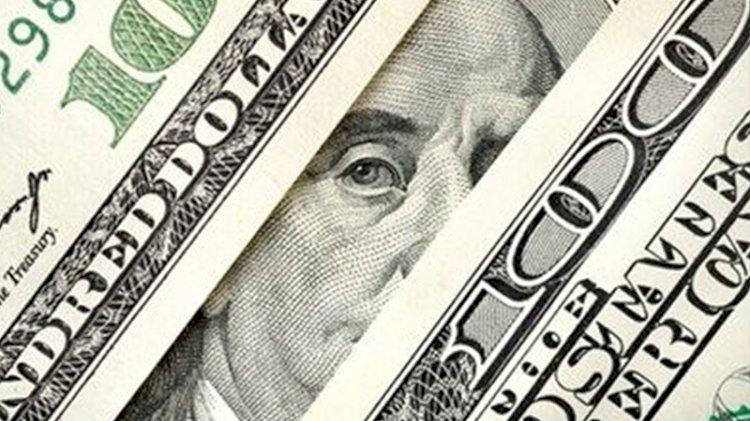 Dolar, Euro'da son durum