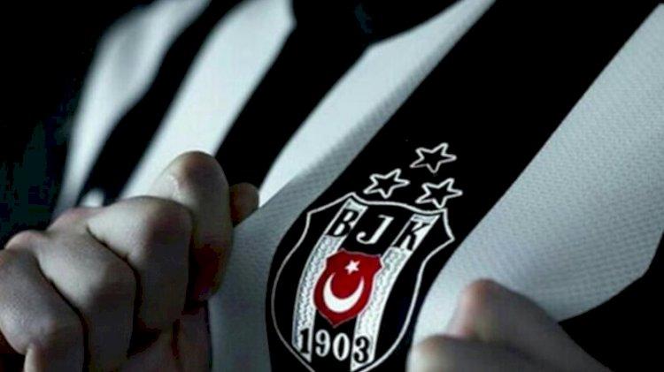 Beşiktaş'ta koronavirüslü futbolcu sayısı 8'e yükseldi