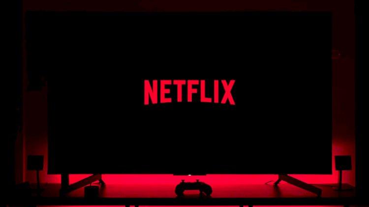 Netflix'ten iptal edilen projelerle ilgili açıklama