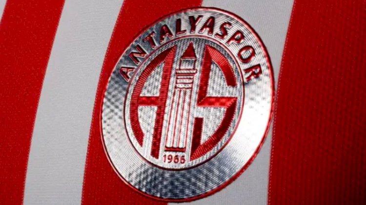 Antalyaspor'da koronavirüs paniği