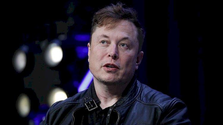 Elon Musk: Dört kez korona testine girdim... İkisi pozitif, ikisi negatif çıktı