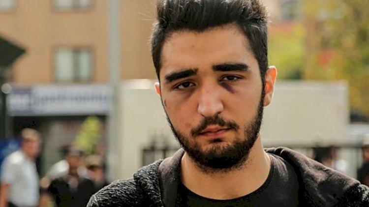 Bakırköy'de dehşet saçan eski hakim ve savcı oğlu hakkında karar