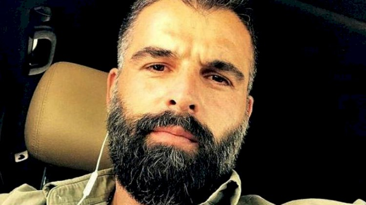 Ünlü oyuncu Instagram'da takipçisini ölümle tehdit etti