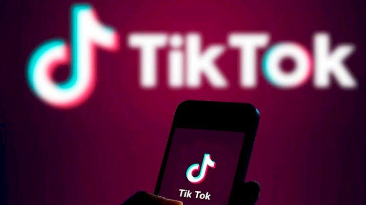 TikTok'un sahibine 15 gün süre verildi